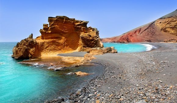 Isole Canarie1