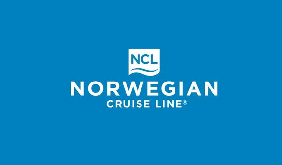 Norwegian Cruise Line1